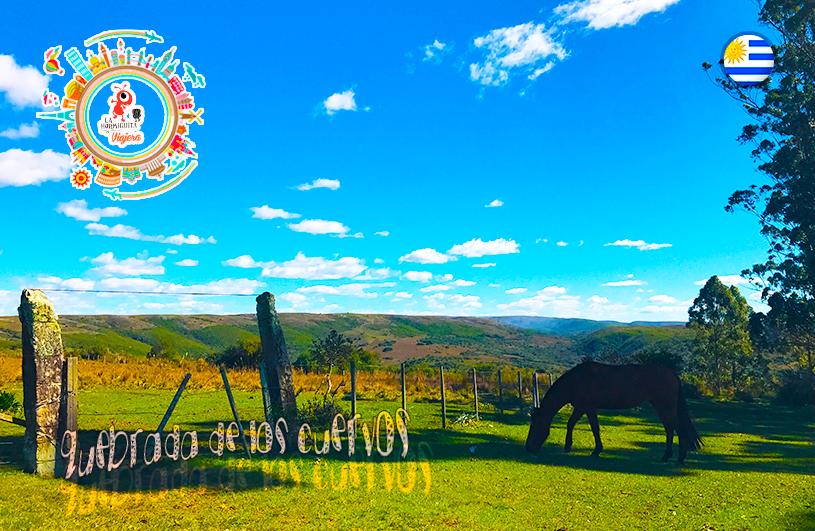 Quebrada de los Cuervos 4 - AntViajera - Portada post
