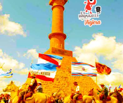 Meseta de Artigas - Fuente: http://www.termasguaviyu.com